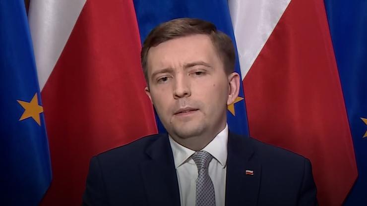 Kompromis w kwestii wyborów? Polacy wybiorą formę głosowania