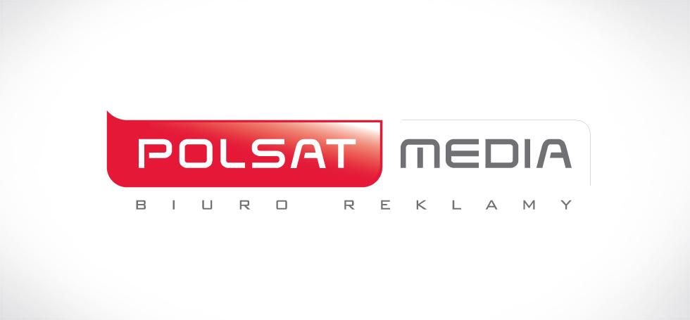 Zmiany w funkcjonowaniu biura reklamy Polsat Media