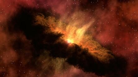 Jak stary jest Wszechświat? Nowe badania nie zgadzają się o… miliard lat