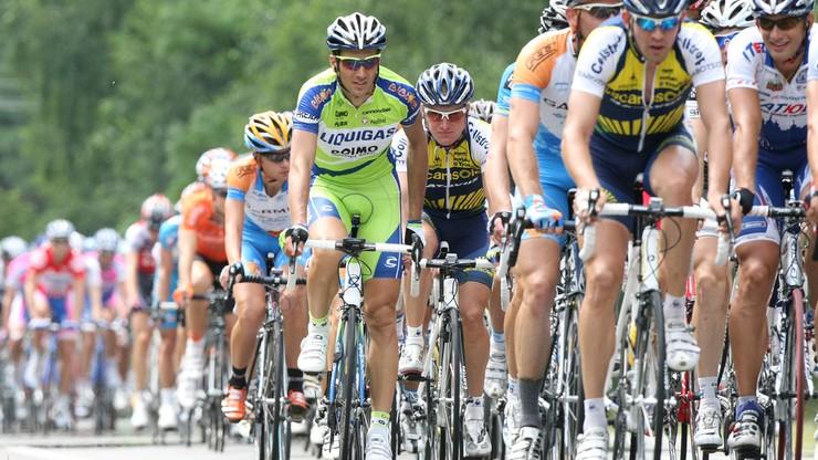Zapadła decyzja w sprawie kolarskich mistrzostw świata