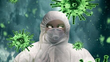 Pierwsza eksperymentalna szczepionka na CoVID-19 już gotowa do testów!