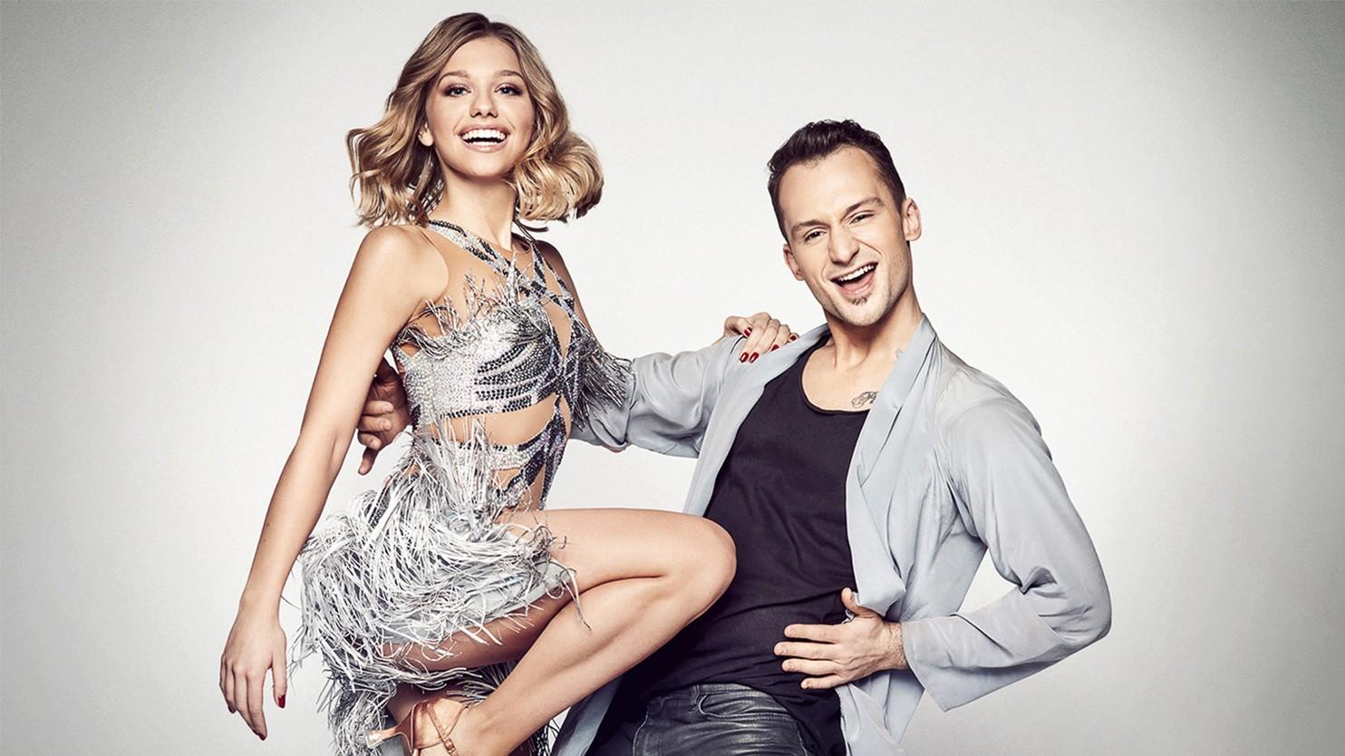 Nicole Bogdanowicz i Kamilowi Kuroczce puściły nerwy… - Polsat.pl