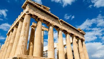 2020-06-01 Samolotem do Grecji bez kwarantanny. Wiemy, od kiedy