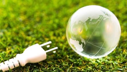 04.07.2020 08:00 W Polsce powstała innowacyjna ekotechnologia pozyskiwania energii z odpadów