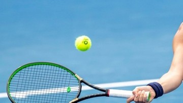 French Open: Troje zawodników z dzikimi kartami