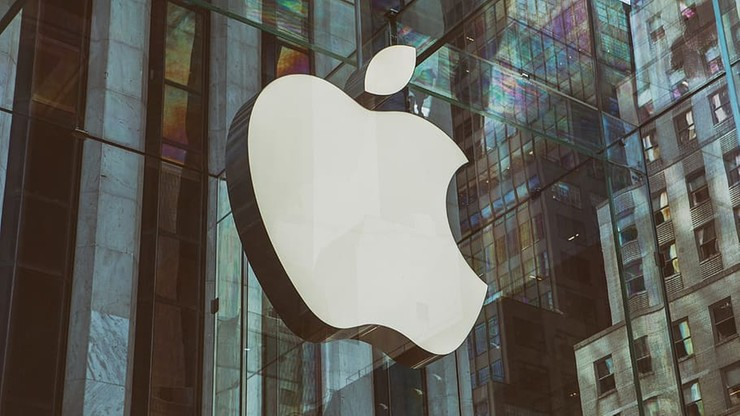 KE chciała, by Apple zapłaciło zaległe podatki. Przegrała przed sądem