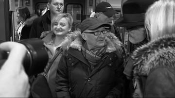 Nie żyje Wojciech Pszoniak. Aktor miał 78 lat