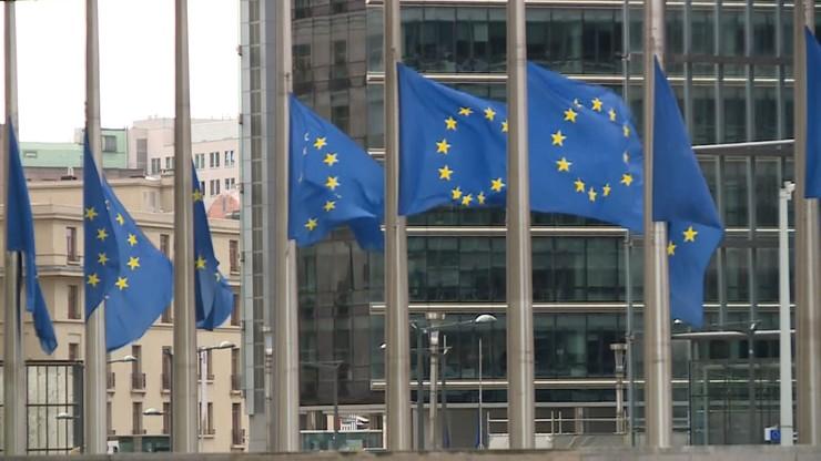 Unia chce odkręcić kurek z pieniędzmi. Miliony na odbudowę po pandemii