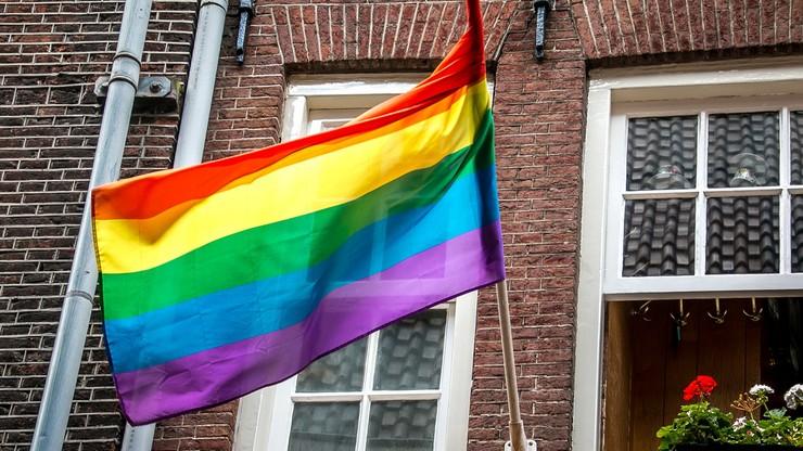 """Eurowizja """"homoseksualną flotyllą""""? Dla Węgier to zbyt wiele. Rzecznik zaprzecza: fake news"""