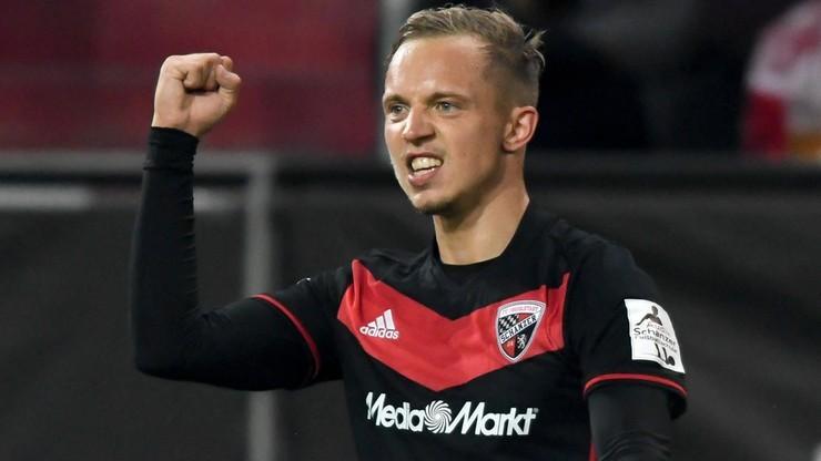 Młodzieżowy reprezentant Niemiec chce grać dla Polski