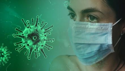 Wielka Brytania startuje z testami szczepionki, w których celowo zarazi chętnych CoVID-19