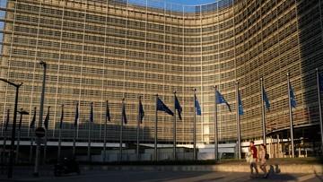 Pomoc dla gospodarki od Unii Europejskiej. Wiemy, ile dostanie Polska
