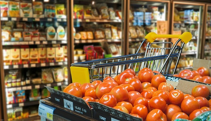 Jak bezpiecznie robić zakupy w dobie koronawirusa?