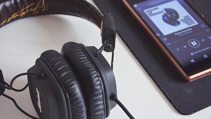 Powiedz, jakiej muzyki słuchasz, a powiemy ci, kim jesteś