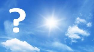 20-02-2020 09:00 Pogoda na weekend: Sobota czy niedziela? Który dzień będzie ładniejszy? Sprawdź!