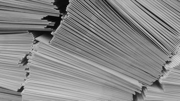 Sejm zdecydował o rekompensacie za wybory korespondencyjne
