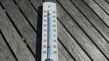 Rok 2019 był najcieplejszym w historii pomiarów w Europie