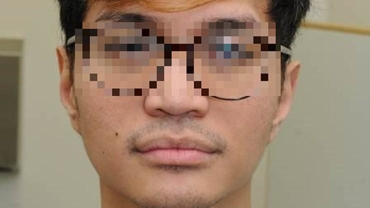 Gwałciciel z Manchesteru. Ojciec skazanego 36-latka skomentował wyrok