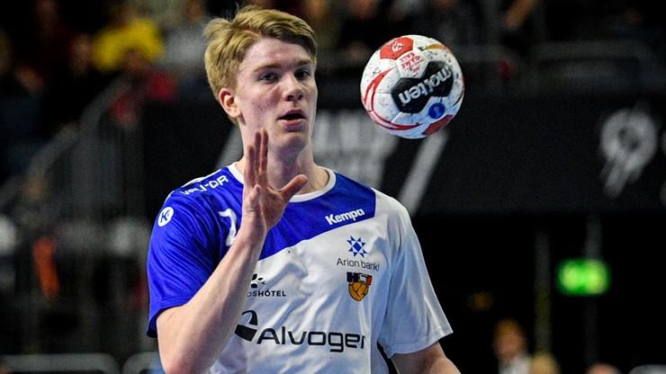 Piłka ręczna: Poważne wzmocnienie PGE VIVE Kielce