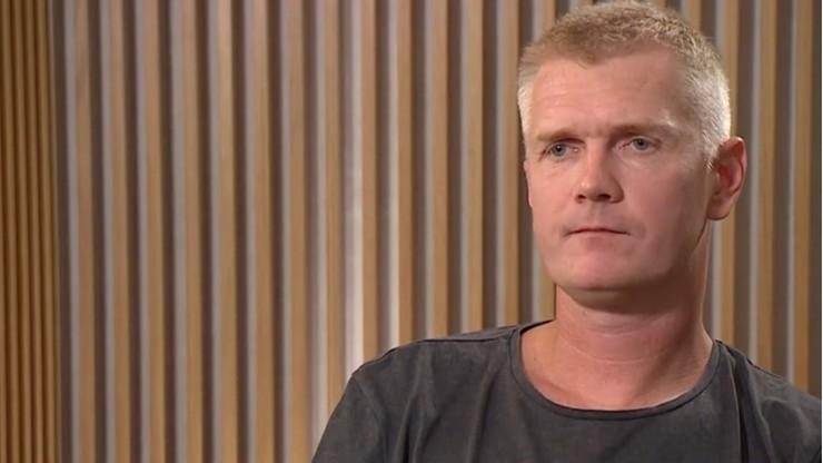 Paweł Zagumny: Wierzę, że zagramy zgodnie z terminarzem. Przygotowano jednak plan awaryjny