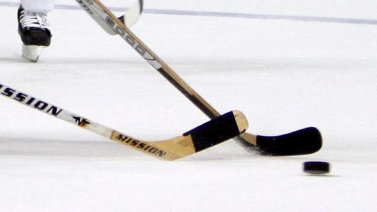 NHL: Rekordowa seria zwycięstw Lightning