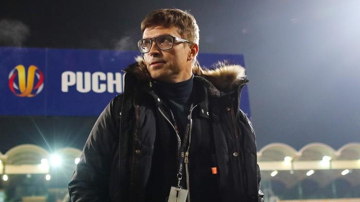 Totolotek Puchar Polski: Kto skomentuje mecze Miedzi z Legią i Stali z Lechem?
