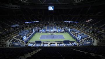 US Open: Trzeci wielkoszlemowy finał Osaki i drugi w Nowym Jorku