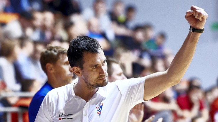 Puchar EHF: Awans NMC Górnika Zabrze do trzeciej rundy