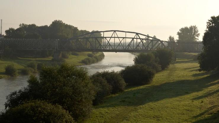 Walczą o zabytkowy most w Przemyślu. Miał go skonstruować twórca wieży Eiffla