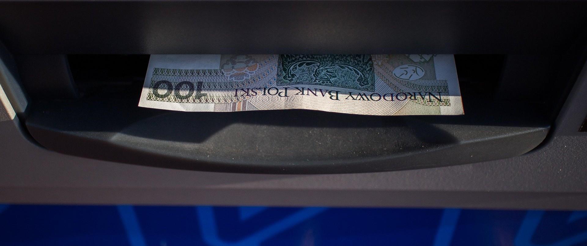 Polacy nie mają oszczędności na kryzys. A czy budżet państwa ma?