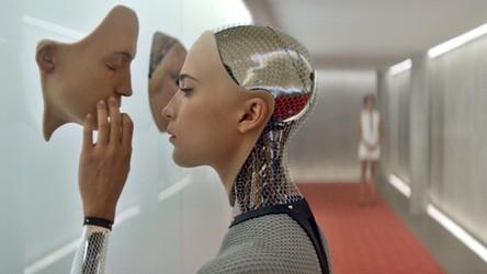 Powstaną nowe prawa człowieka, które ochronią nas przed hakowaniem mózgów