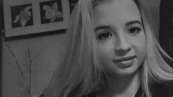 Po pogrzebie 16-latki zabitej w Konstancinie policja ukarała żałobników