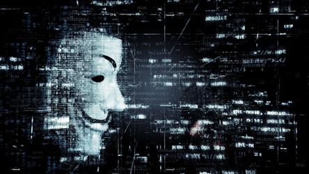 Hakerzy ze strony białoruskiej opozycji zaczęli ujawniać dokładne dane służb