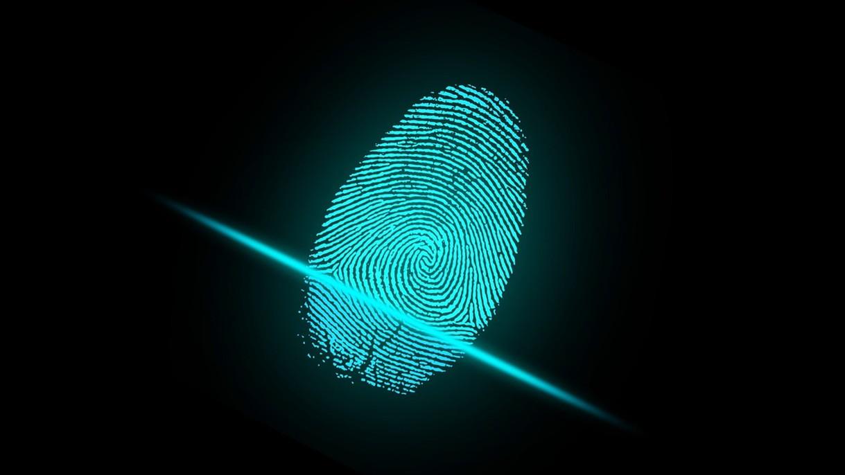 Brazylia tworzy olbrzymią bazę danych biometrycznych wszystkich obywateli