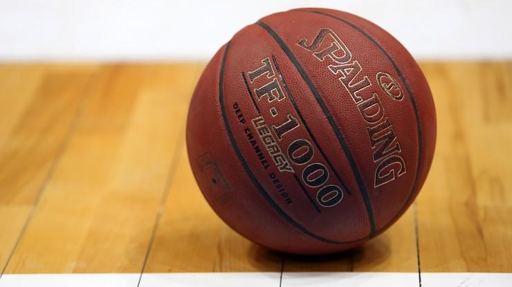 Mistrz nad mistrzami: Zapraszamy na koszykówkę lat 50.