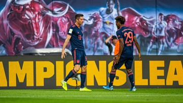 Bayern dba o formę Lewandowskiego i spółki. Praca piłkarzy będzie… monitorowana