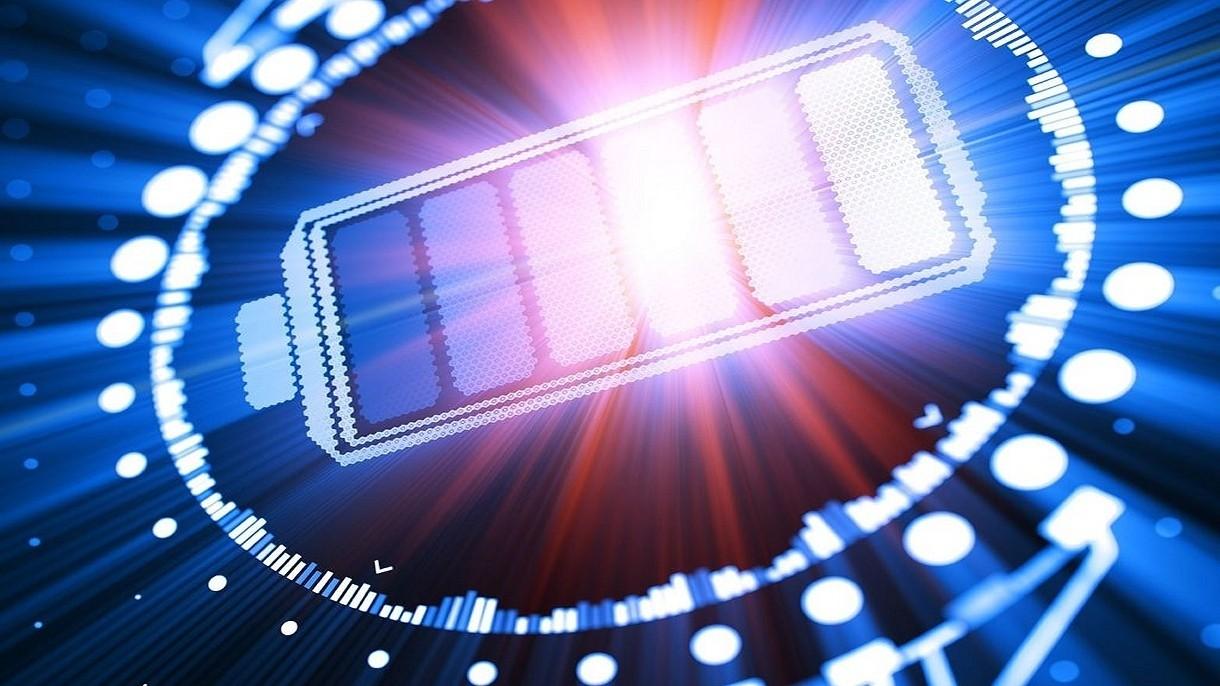 Skeleton Technologies zapowiada grafenowe superakumulatory ładowane w 15 sekund