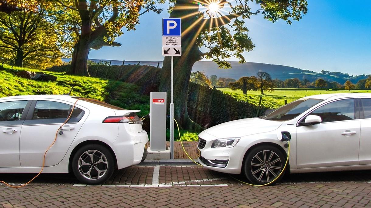 Projekt polskiego samochodu elektrycznego nie umarł. Pojawił się nowy gracz