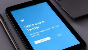Rewolucja na Twitterze. Zmiany odczują również Polacy