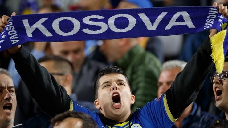 El. Euro 2020: Czechy - Kosowo. Relacja i wynik na żywo