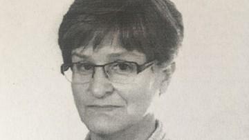 Zaginęła Katarzyna Witczak. Policja prosi o pomoc