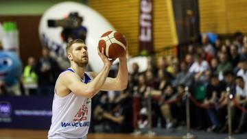 Liga Mistrzów FIBA: Start w fazie grupowej, Anwil w kwalifikacjach