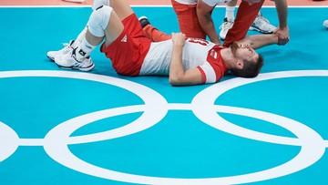 Tokio 2020: Zmiany w systemie kwalifikacji do igrzysk olimpijskich