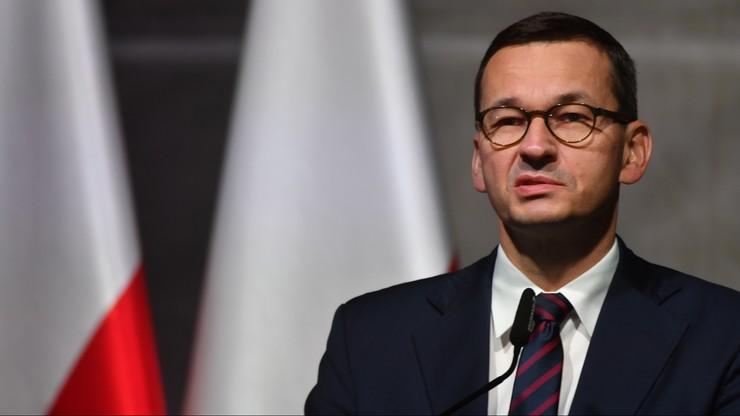 Jak Polacy oceniają rząd? Najnowszy sondaż
