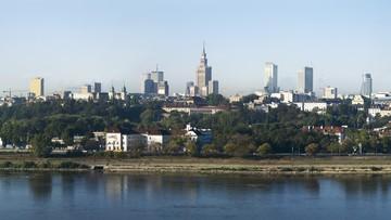 Polacy coraz bardziej podzieleni w opiniach politycznych