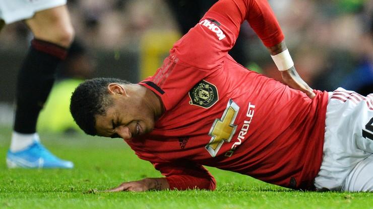 Manchester United zgłosił się po Piątka! Zastąpi kontuzjowaną gwiazdę?