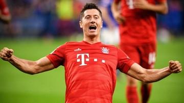 Europejski futbol powraca! Plan transmisji Ligi Mistrzów i Ligi Europy