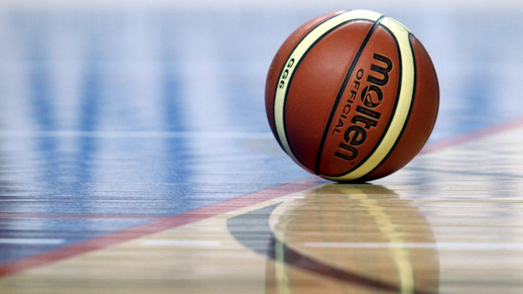 Europejskie puchary w koszykówce: Arka Gdynia sprawdzi siłę Sopronu