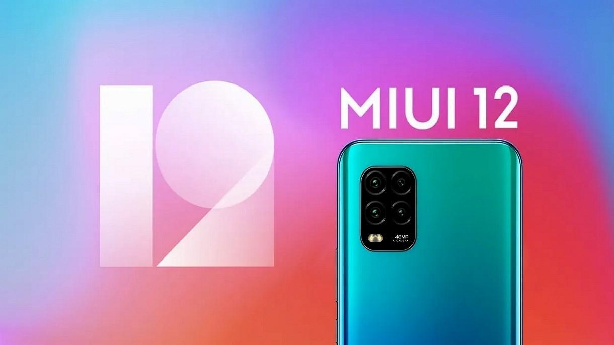 Masz smartfon od Xiaomi i czekasz na MIUI 12? Ten trik przyspieszy aktualizację