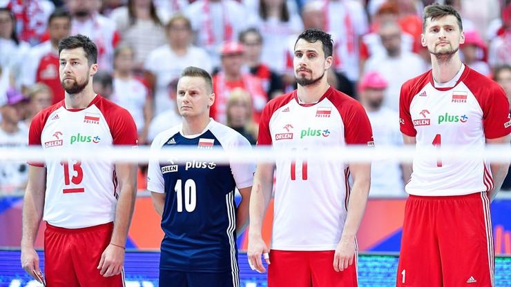 """Czy siatkarska Liga Narodów zostanie rozegrana? """"FIVB jest zdeterminowana"""""""